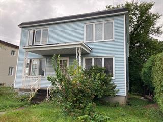 Duplex à vendre à Saint-Rémi, Montérégie, 10Z - 12Z, Rue  Prud'Homme Est, 13946686 - Centris.ca