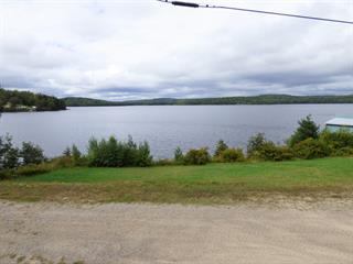 Chalet à vendre à Lac-Bouchette, Saguenay/Lac-Saint-Jean, 169, Chemin  Alfred, 18619936 - Centris.ca