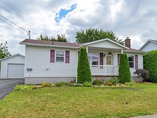 Maison à vendre à Granby, Montérégie, 802, Rue  Saint-Jacques, 24024447 - Centris.ca