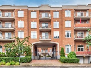 Condo for sale in Montréal (Côte-des-Neiges/Notre-Dame-de-Grâce), Montréal (Island), 5850, Avenue de Monkland, apt. 306, 10097678 - Centris.ca