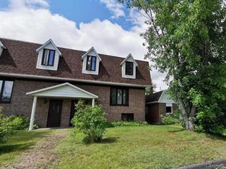 Maison à vendre à Alma, Saguenay/Lac-Saint-Jean, 2512, Avenue de l'Émeraude, 20287956 - Centris.ca