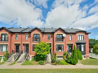 Maison à vendre à Montréal (Saint-Laurent), Montréal (Île), 239, Rue  Khalil-Gibran, 23830313 - Centris.ca