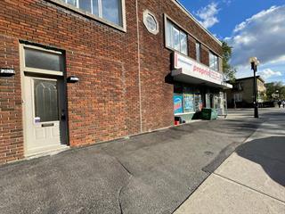 Condo / Apartment for rent in Montréal (Rosemont/La Petite-Patrie), Montréal (Island), 3924, Avenue du Mont-Royal Est, 13144950 - Centris.ca
