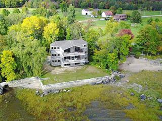 Maison à louer à Saint-Augustin-de-Desmaures, Capitale-Nationale, 112, Chemin des Herbaçaies, 17323825 - Centris.ca