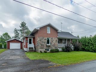 House for sale in Dosquet, Chaudière-Appalaches, 12, Rue  Fortin, 21674942 - Centris.ca