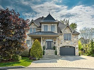 Maison à vendre à Chambly, Montérégie, 1613, Rue  Michel-Levasseur, 24599878 - Centris.ca