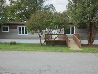 Maison mobile à vendre à Brigham, Montérégie, 100, Rue  Mystic, 21019489 - Centris.ca