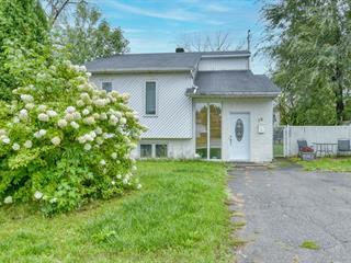 House for sale in Bois-des-Filion, Laurentides, 28, 58e Avenue, 13915149 - Centris.ca