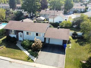 Maison à vendre à Varennes, Montérégie, 2052, Rue  Jacques-Lemoyne, 23976883 - Centris.ca