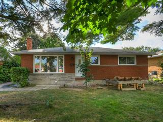 Maison à louer à Gatineau (Gatineau), Outaouais, 467, Rue  Saint-Jean, 12288861 - Centris.ca
