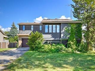House for sale in Dollard-Des Ormeaux, Montréal (Island), 3034, Rue  Lake, 14623517 - Centris.ca
