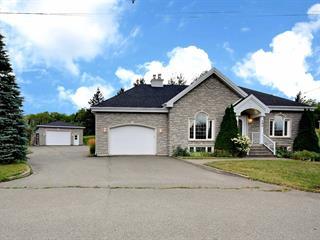 House for sale in Saint-Antonin, Bas-Saint-Laurent, 794, Chemin de Rivière-Verte, 21880781 - Centris.ca