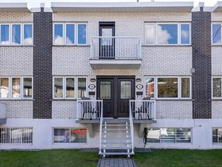 Duplex for sale in Montréal (LaSalle), Montréal (Island), 102 - 104, Rue  Monette, 9758073 - Centris.ca
