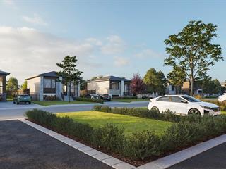 Maison à vendre à Mercier, Montérégie, 26, Rue  Lalonde, 21487437 - Centris.ca