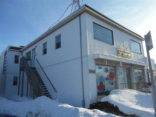Local commercial à louer à Longueuil (Le Vieux-Longueuil), Montérégie, 2463, Chemin de Chambly, 11304507 - Centris.ca