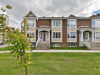 Condominium house for sale in Mirabel, Laurentides, 9300, Rang  Sainte-Henriette, apt. 110, 19975970 - Centris.ca