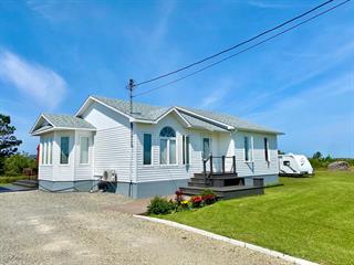 Maison à vendre à Les Îles-de-la-Madeleine, Gaspésie/Îles-de-la-Madeleine, 9, Allée  Wilfrid-Poirier, 20420149 - Centris.ca