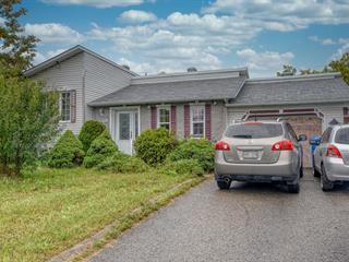 Maison à vendre à Mirabel, Laurentides, 13591 - 13593, Rue  Armand, 9143884 - Centris.ca