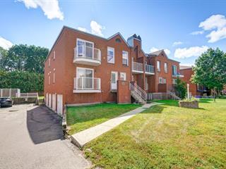 Quadruplex à vendre à Gatineau (Gatineau), Outaouais, 974, boulevard  Saint-René Ouest, 10069790 - Centris.ca