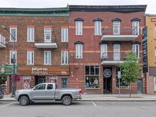 Quadruplex à vendre à Shawinigan, Mauricie, 403 - 417, 5e rue de la Pointe, 12060762 - Centris.ca