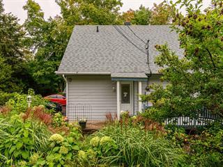 Maison à vendre à Saint-Sauveur, Laurentides, 16Z, Avenue des Ormes, 25244909 - Centris.ca
