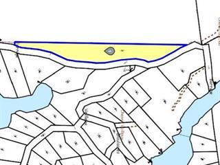 Terrain à vendre à Val-des-Monts, Outaouais, 125, Chemin du Barrage, 13905502 - Centris.ca