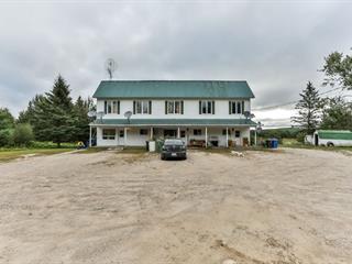Quintuplex for sale in Notre-Dame-de-la-Salette, Outaouais, 11, Rue des Saules, 24659386 - Centris.ca