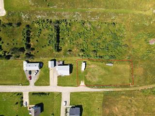 Lot for sale in Les Îles-de-la-Madeleine, Gaspésie/Îles-de-la-Madeleine, Allée  Wilfrid-Poirier, 9393795 - Centris.ca