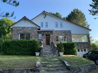 House for sale in Lantier, Laurentides, 2071 - 2083, boulevard  Rolland-Cloutier, 10374482 - Centris.ca
