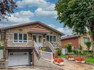 House for sale in Montréal (Rivière-des-Prairies/Pointe-aux-Trembles), Montréal (Island), 12245, Avenue  Philippe-Panneton, 15934253 - Centris.ca