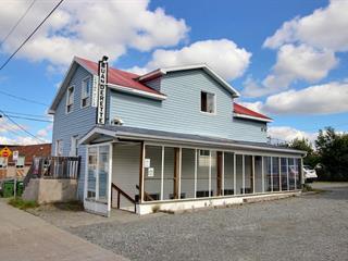 Immeuble à revenus à vendre à Val-d'Or, Abitibi-Témiscamingue, 1082 - 1084, 8e Rue, 23624027 - Centris.ca
