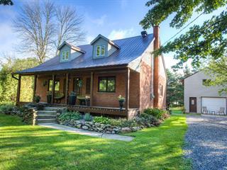 Maison à vendre à Les Cèdres, Montérégie, 970, Chemin  Saint-Dominique, 12948163 - Centris.ca