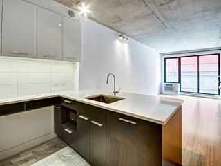Condo à vendre à Montréal (Le Sud-Ouest), Montréal (Île), 1000, Rue  Ottawa, app. 237, 9477004 - Centris.ca