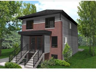 Condo / Apartment for rent in Montréal (Rivière-des-Prairies/Pointe-aux-Trembles), Montréal (Island), 543, 81e Avenue (P.-a.-T.), 9795956 - Centris.ca