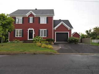 House for sale in Saint-Antoine-de-Tilly, Chaudière-Appalaches, 932, Rue  Normand, 25152503 - Centris.ca