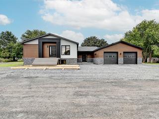 Maison à vendre à Saint-Jean-sur-Richelieu, Montérégie, 797, boulevard  Saint-Luc, 20571172 - Centris.ca