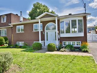 House for sale in Longueuil (Saint-Hubert), Montérégie, 5005, Rue  Cornwall, 9244906 - Centris.ca
