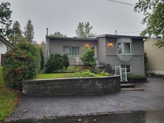 Maison à vendre à Laval (Fabreville), Laval, 3871, Rue  Saint-Marc, 13068523 - Centris.ca