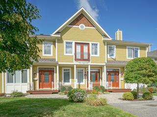 House for sale in Magog, Estrie, 207Z, Rue  Cabana, 26206650 - Centris.ca
