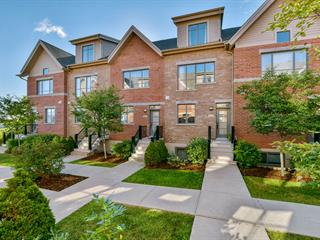 Condominium house for sale in Boisbriand, Laurentides, 1260, Rue des Francs-Bourgeois, 22007970 - Centris.ca