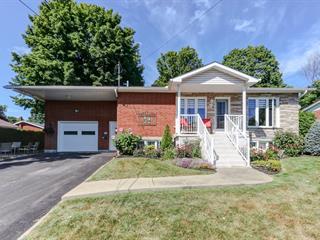 Maison à vendre à Lachute, Laurentides, 389, Rue  Cleary, 26019597 - Centris.ca