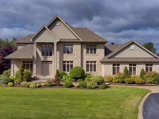 House for sale in Gatineau (Gatineau), Outaouais, 91, Rue de Bourdon, 27712778 - Centris.ca