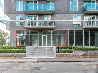 Local commercial à vendre à Montréal (Rosemont/La Petite-Patrie), Montréal (Île), 5100, Rue  Molson, local 1, 24406250 - Centris.ca