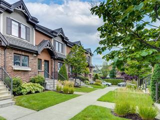 Condominium house for sale in Candiac, Montérégie, 283, Rue de Cherbourg, 13730156 - Centris.ca