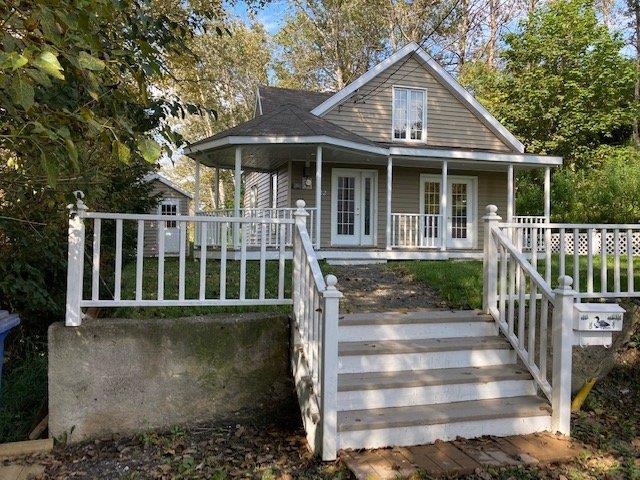 House for sale in Matane, Bas-Saint-Laurent, 22, Rue  Pelletier, 19316807 - Centris.ca