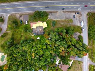 Duplex for sale in Sainte-Adèle, Laurentides, 3021 - 3041, boulevard de Sainte-Adèle, 17315402 - Centris.ca