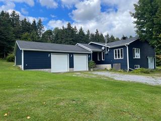 Maison à vendre à Dudswell, Estrie, 765, Route  112, 19421854 - Centris.ca
