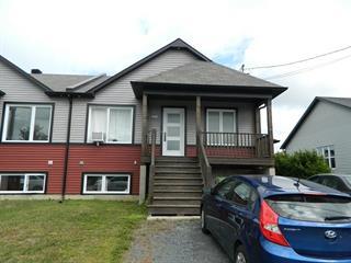 Condo for sale in Sherbrooke (Les Nations), Estrie, 401, Rue du Soir-d'Hiver, 19397930 - Centris.ca