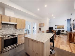 Condo à vendre à Montréal (Ville-Marie), Montréal (Île), 650, Rue  Notre-Dame Ouest, app. 402, 26562625 - Centris.ca