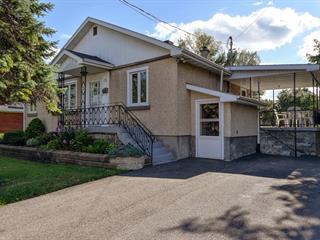 House for sale in Bois-des-Filion, Laurentides, 106, 36e Avenue, 19062809 - Centris.ca
